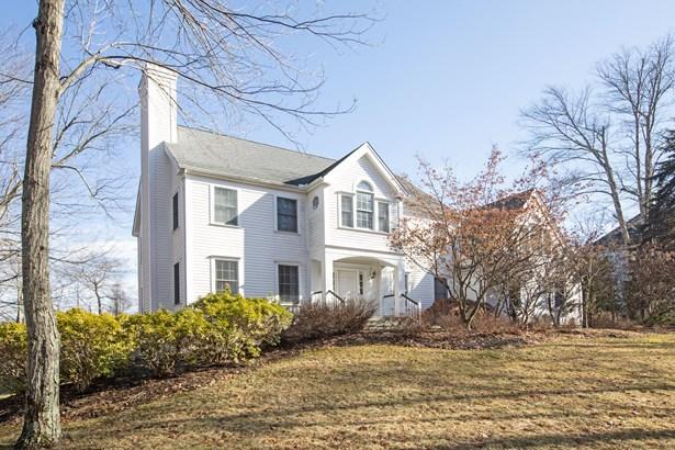 2346 Field Street, Cortlandt Manor, NY - USA (photo 1)