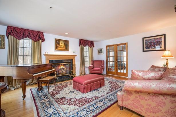 2346 Field Street, Cortlandt Manor, NY - USA (photo 3)