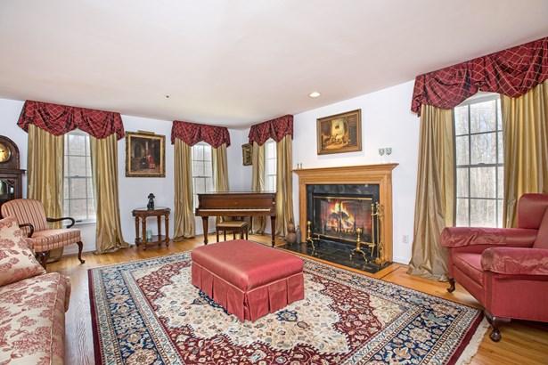 2346 Field Street, Cortlandt Manor, NY - USA (photo 4)