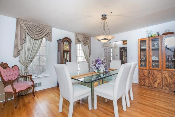 2346 Field Street, Cortlandt Manor, NY - USA (photo 5)
