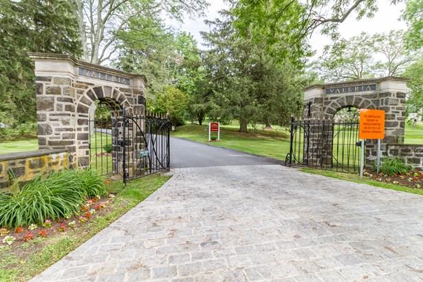341-55 Furnace Dock Road, Cortlandt Manor, NY - USA (photo 2)