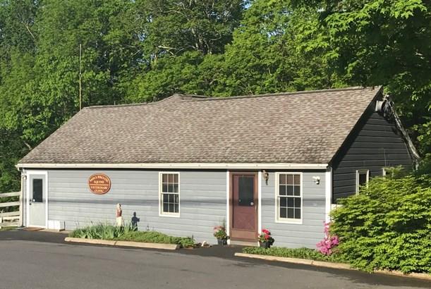 109 N Mabbettsville, Millbrook, NY - USA (photo 5)