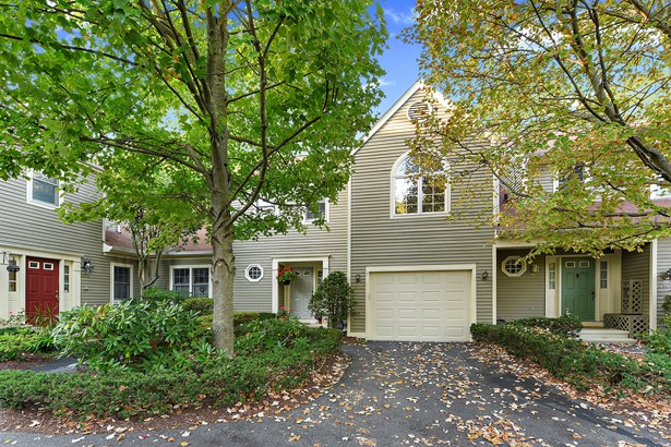 2904 Canterbury Way, Mount Kisco, NY - USA (photo 1)