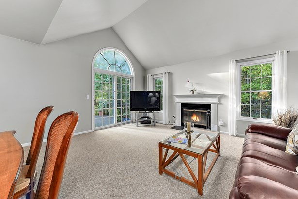 2904 Canterbury Way, Mount Kisco, NY - USA (photo 4)