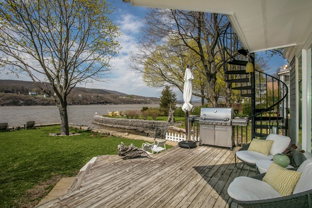 30 Hudson River Lane, Garrison, NY - USA (photo 3)