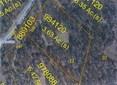 Lot #11 Valley View, Dover, NY - USA (photo 1)