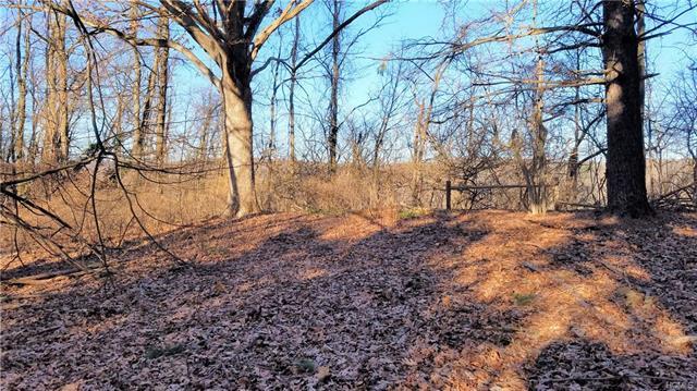 20 Pine Road, Bedford Hills, NY - USA (photo 1)