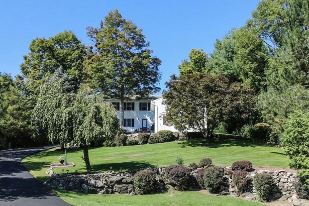 1 Red Oak Ln, Fishkill, NY - USA (photo 2)