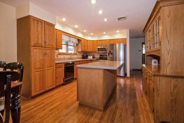 1 Red Oak Ln, Fishkill, NY - USA (photo 5)