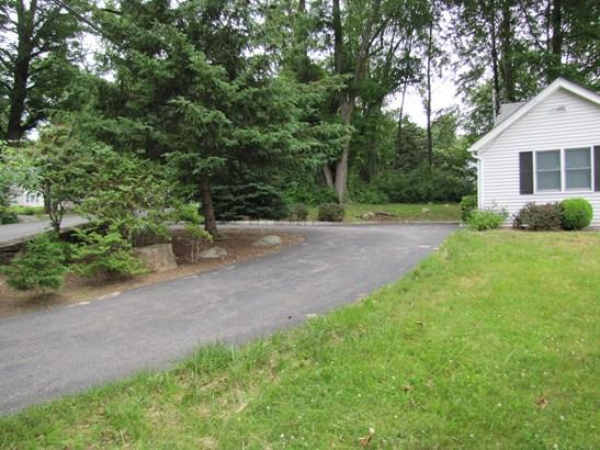 41 Oak Ridge Road, North Salem, NY - USA (photo 3)