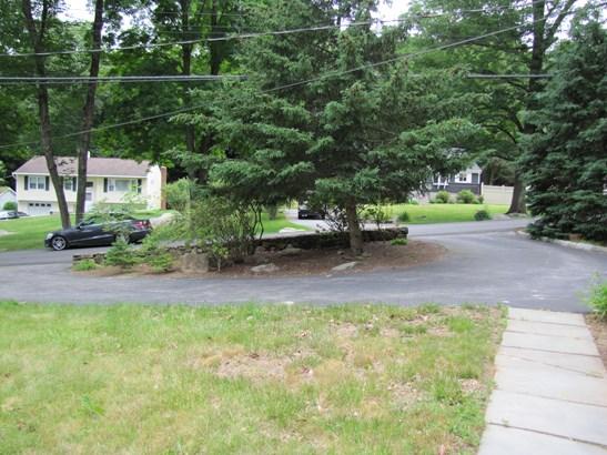 41 Oak Ridge Road, North Salem, NY - USA (photo 4)