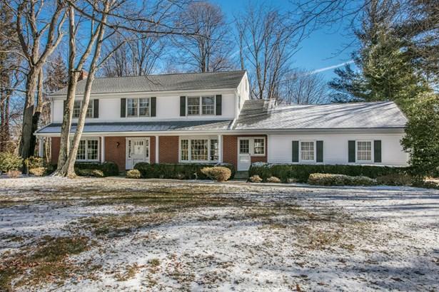 29 Balsam Road, Briarcliff Manor, NY - USA (photo 1)