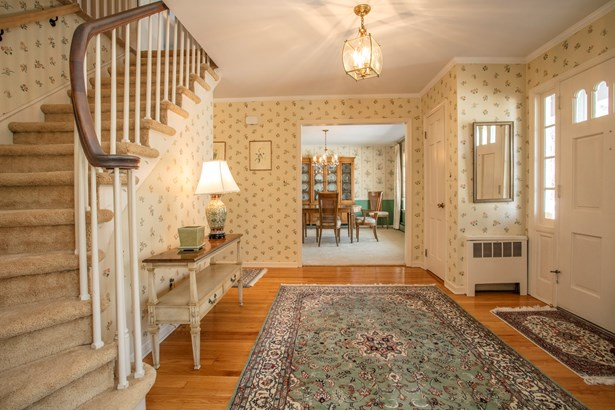 29 Balsam Road, Briarcliff Manor, NY - USA (photo 2)