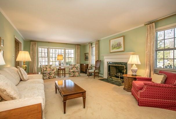 29 Balsam Road, Briarcliff Manor, NY - USA (photo 4)
