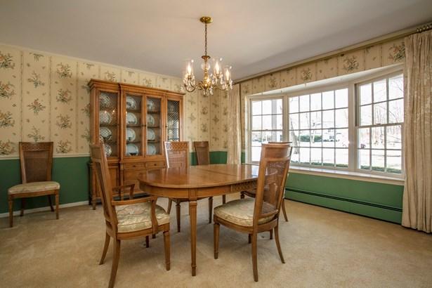 29 Balsam Road, Briarcliff Manor, NY - USA (photo 5)