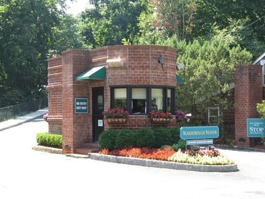 16 Rockledge Avenue 02 Bldg2, Ossining, NY - USA (photo 1)