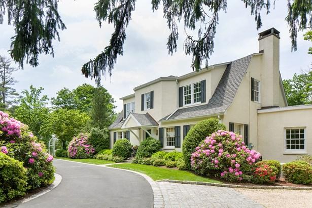 184 Tuttle Road, Briarcliff Manor, NY - USA (photo 1)