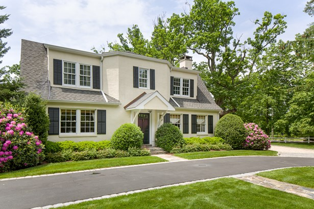 184 Tuttle Road, Briarcliff Manor, NY - USA (photo 2)