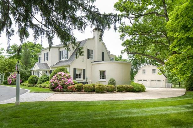 184 Tuttle Road, Briarcliff Manor, NY - USA (photo 3)