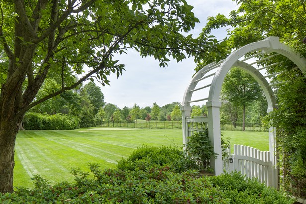 184 Tuttle Road, Briarcliff Manor, NY - USA (photo 4)