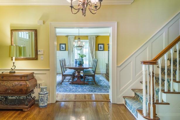 184 Tuttle Road, Briarcliff Manor, NY - USA (photo 5)