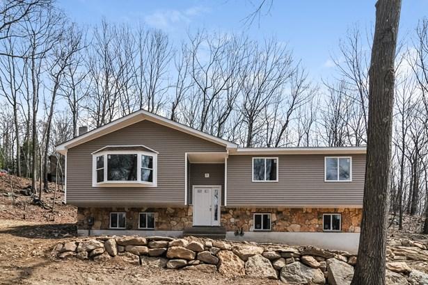 30 Kim Lane, East Fishkill, NY - USA (photo 1)