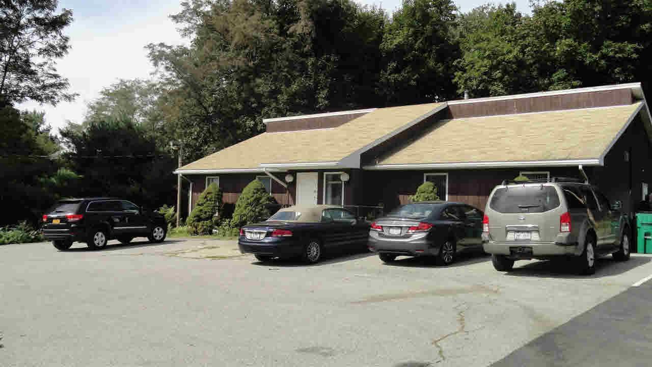 301 Titusville, La Grange, NY - USA (photo 1)