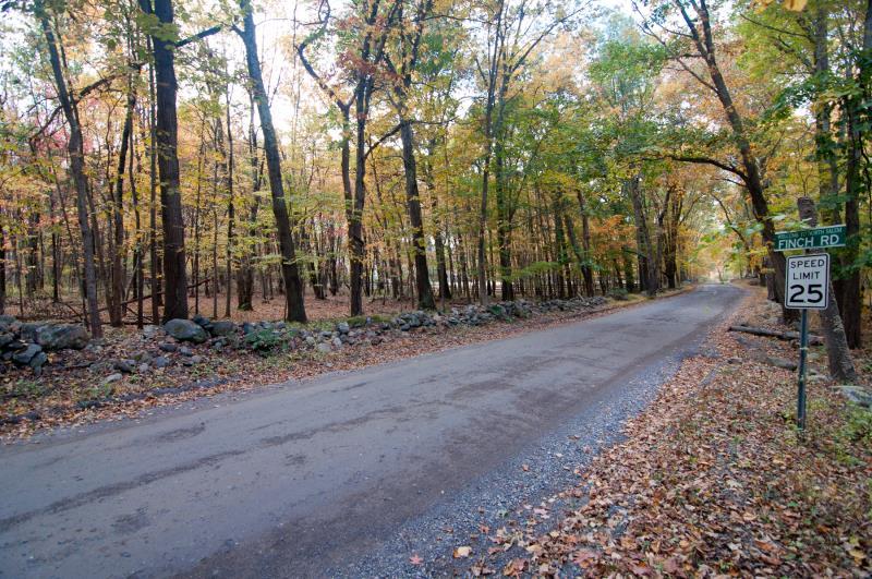 185 Finch Road, North Salem, NY - USA (photo 1)