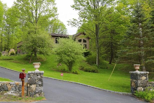 119 Foggintown Road, Brewster, NY - USA (photo 1)