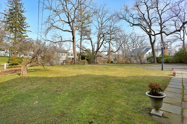 27 Marks Road, Riverside, CT - USA (photo 4)