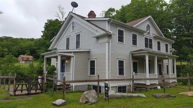 122 Grape Hollow Rd, Holmes, NY - USA (photo 2)