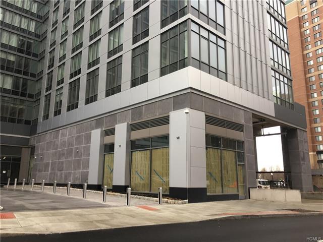 55 Bank Street, White Plains, NY - USA (photo 1)