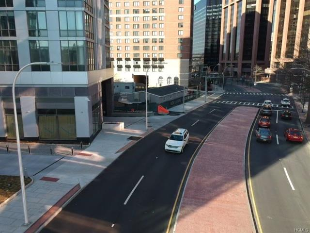 55 Bank Street, White Plains, NY - USA (photo 4)
