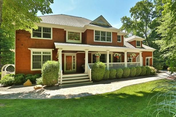8 Flanders, Cortlandt Manor, NY - USA (photo 2)