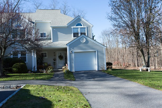 101 Quail Court, Yorktown Heights, NY - USA (photo 1)