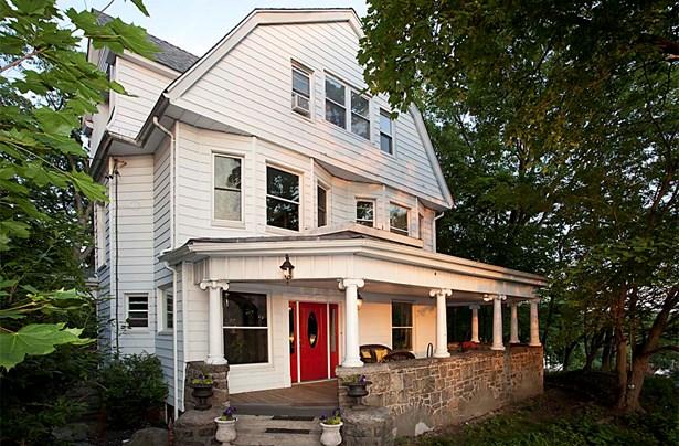 32 Prospect Drive, Yonkers, NY - USA (photo 1)