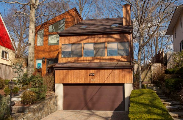 190 Rumsey Road, Yonkers, NY - USA (photo 1)