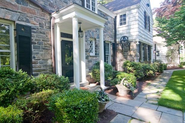 715 Sleepy Hollow Road, Briarcliff Manor, NY - USA (photo 2)