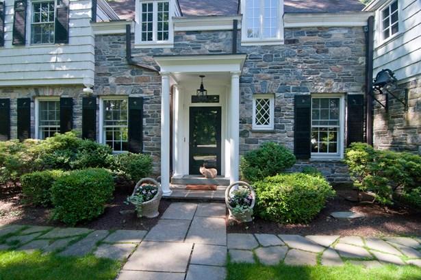 715 Sleepy Hollow Road, Briarcliff Manor, NY - USA (photo 3)