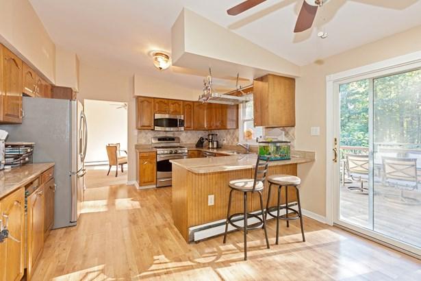 8 Fowler Avenue, Cortlandt Manor, NY - USA (photo 3)