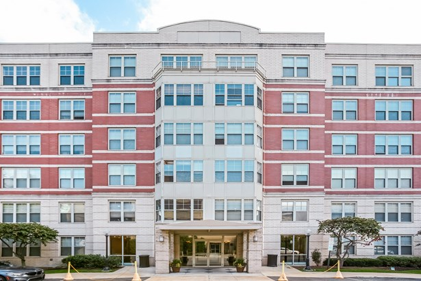 300 Mamaroneck Avenue 429, White Plains, NY - USA (photo 1)