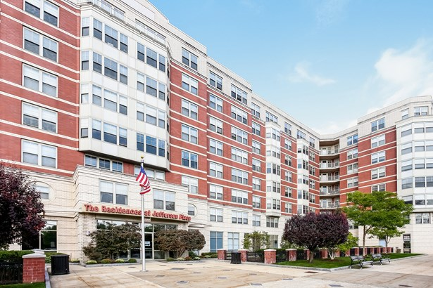 300 Mamaroneck Avenue 429, White Plains, NY - USA (photo 3)