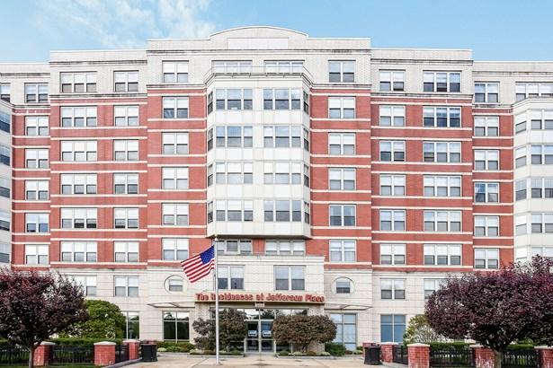 300 Mamaroneck Avenue 429, White Plains, NY - USA (photo 5)