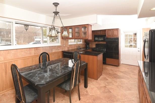 202 Laurel Drive, Cortlandt Manor, NY - USA (photo 2)