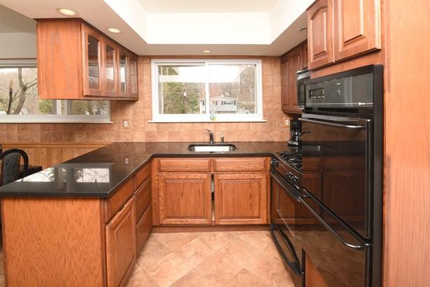 202 Laurel Drive, Cortlandt Manor, NY - USA (photo 3)