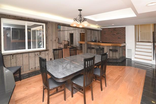 202 Laurel Drive, Cortlandt Manor, NY - USA (photo 5)