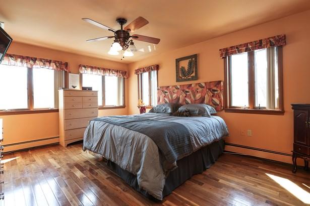 186 Frederick Street, Cortlandt Manor, NY - USA (photo 4)