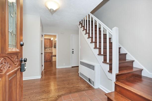 175 Palmer Lane, Thornwood, NY - USA (photo 3)