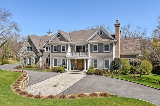 17 Orchard Drive, Purchase, NY - USA (photo 1)
