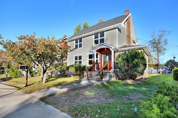 1 Elm Tree Place # A A, Stamford, CT - USA (photo 1)